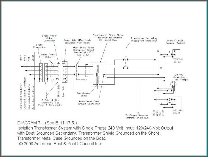 Electric Motor Wiring Diagram 110 To 220