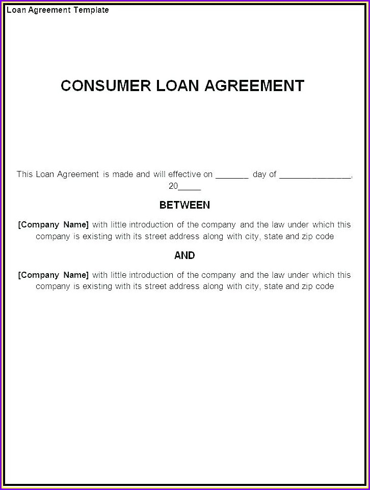 Agreement Template Broker Commission Agreement Sample