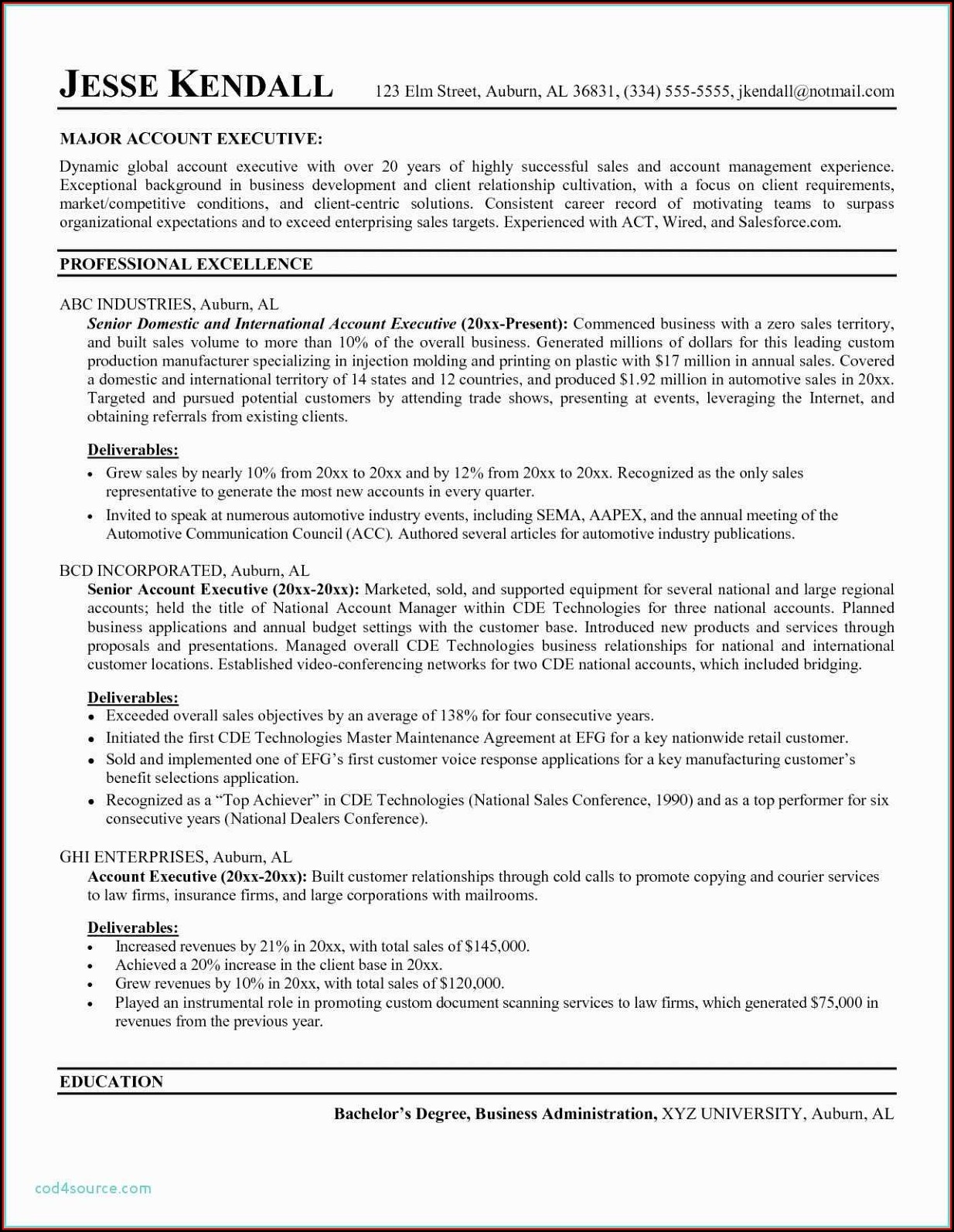 Business Purchase Agreement Template Free