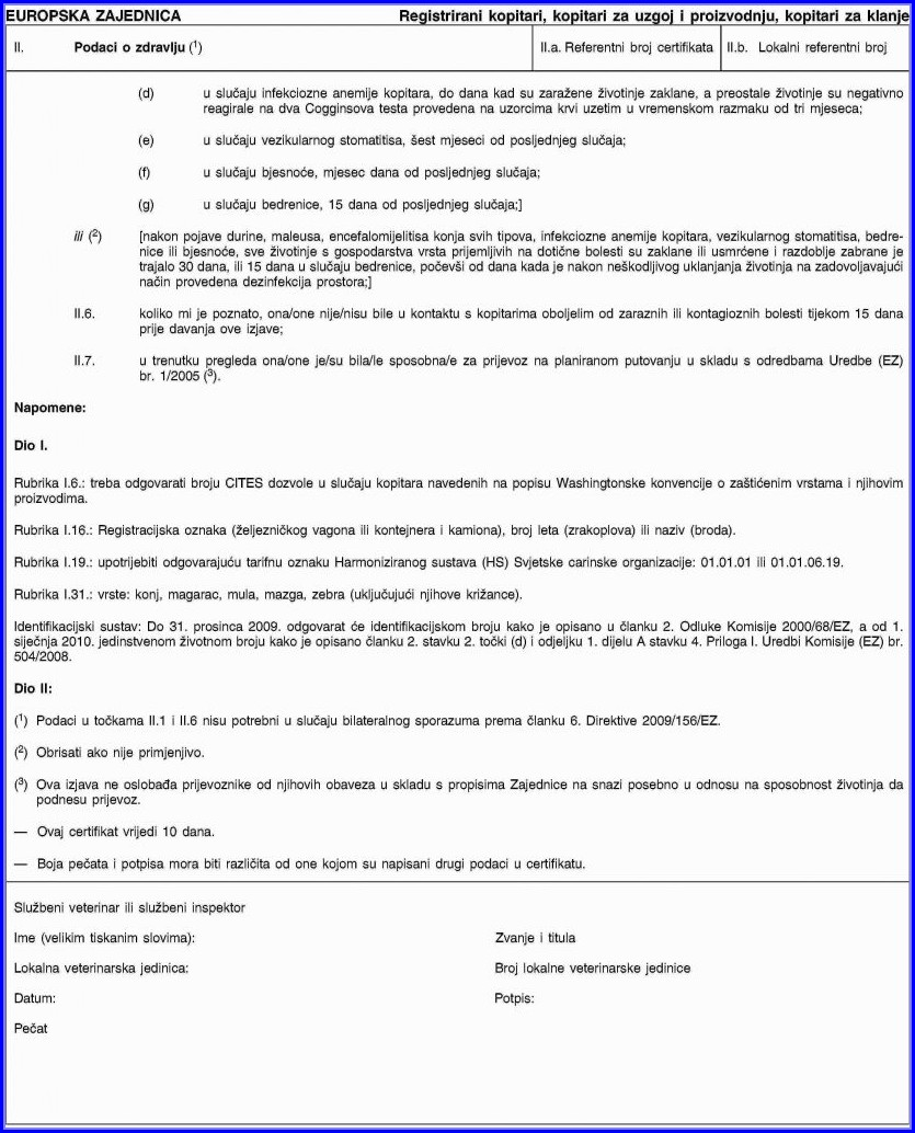 Car Loan Agreement Template Pdf