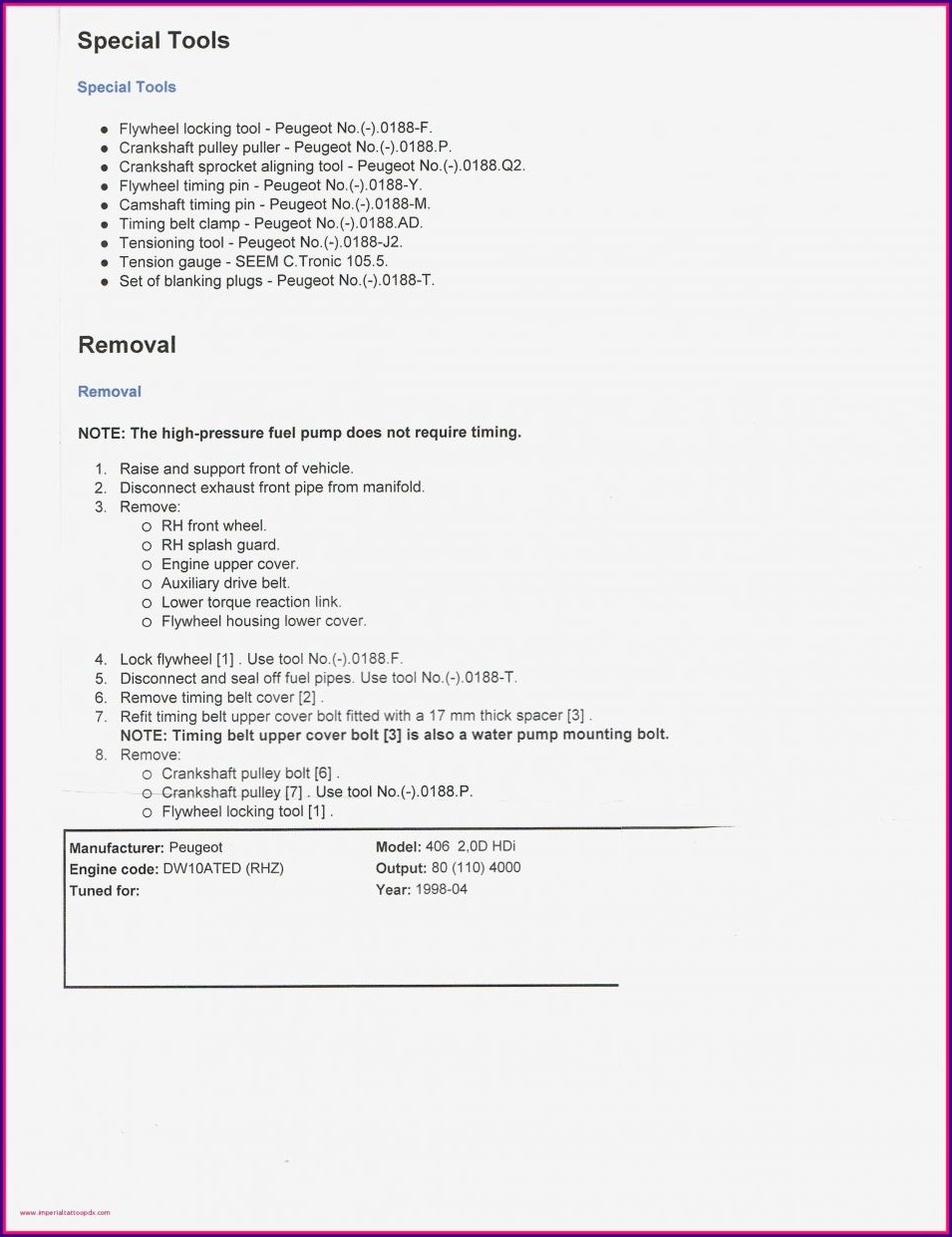 Elementary Teacher Teacher Resume Template Free