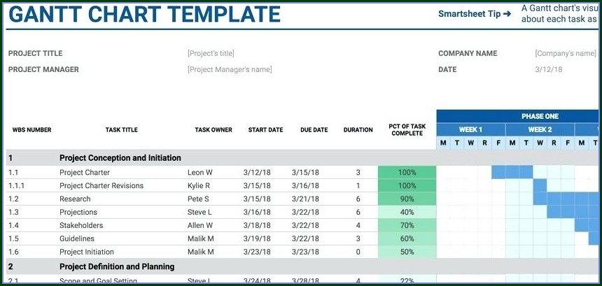 Erp Rfp Template Xls