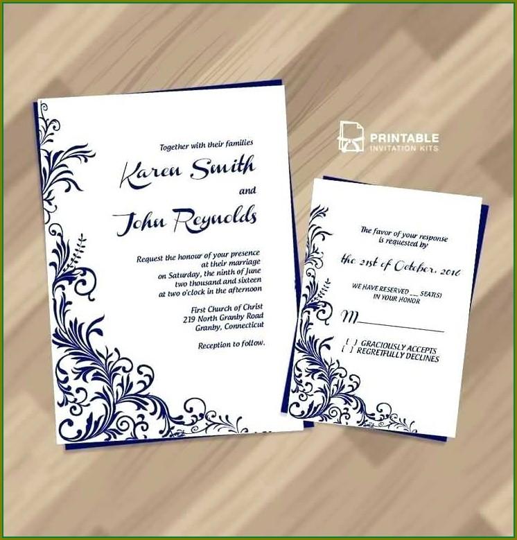 Evite Invitation Templates