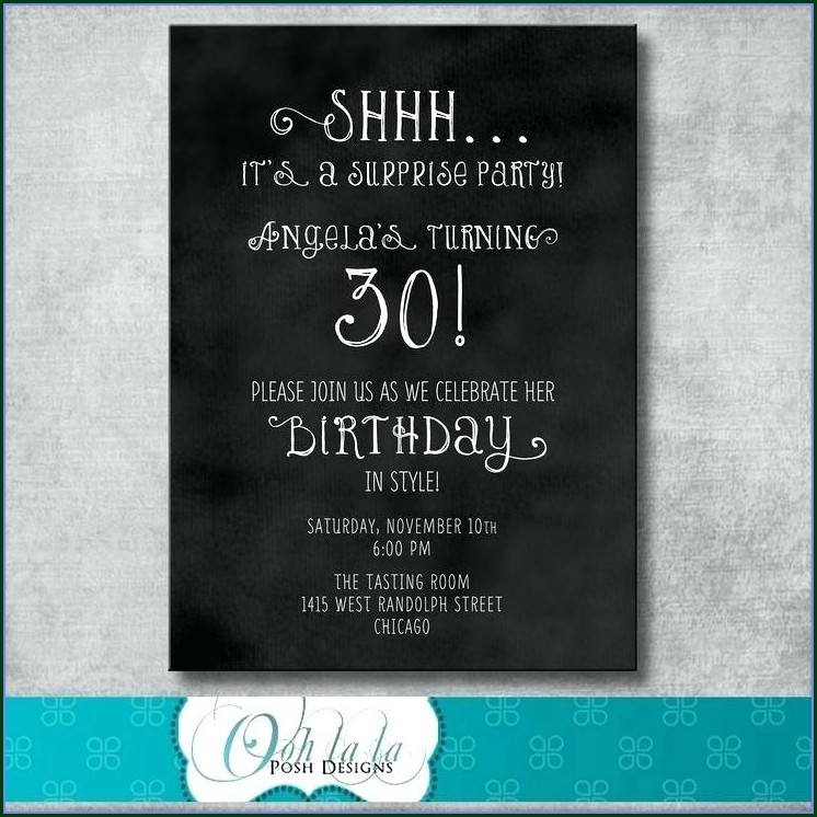 Free Printable 70th Birthday Card Templates Free
