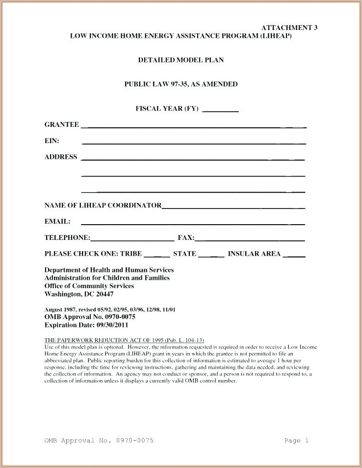 Free Printable Texas Eviction Notice Template