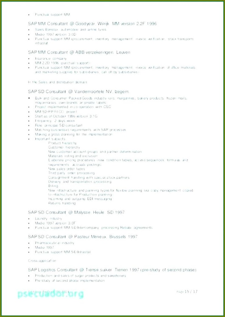 Home Cleaning Professional House Cleaning Checklist Template