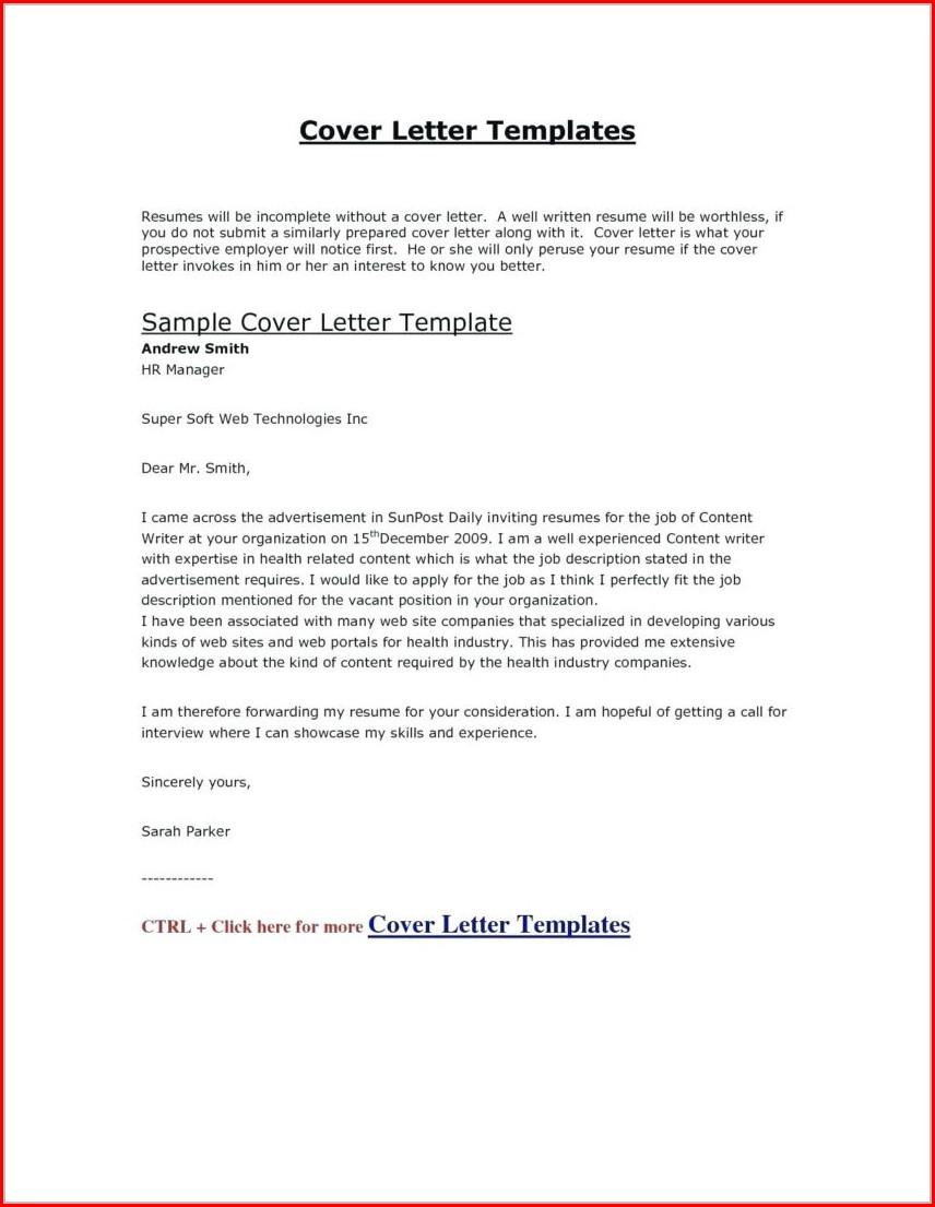 Housekeeping Supervisor Housekeeping Resume Template