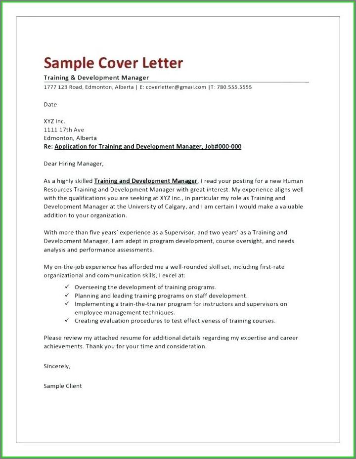 Job Vacancy Template Example Job Advertisement