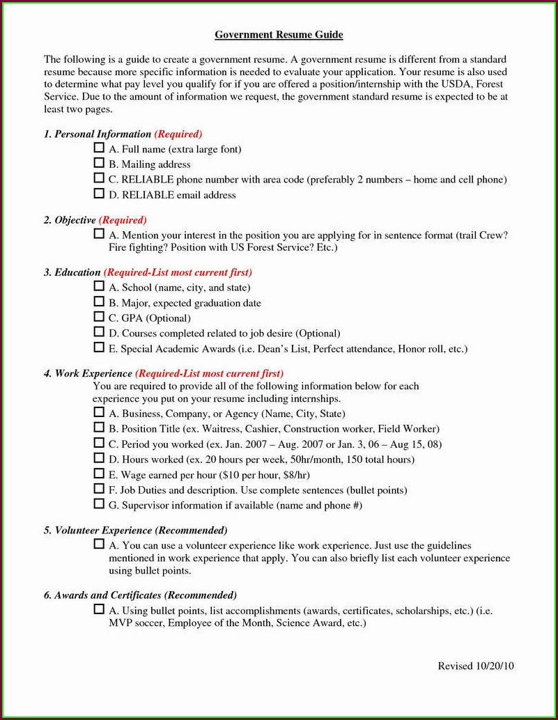 Lawn Service Contract Template Free