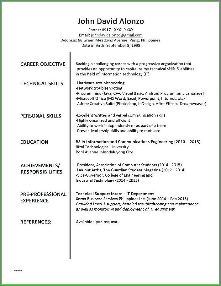 Medication Card Template Nursing