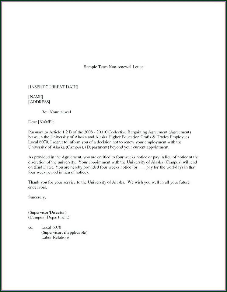 Merger Agreement Template Uk