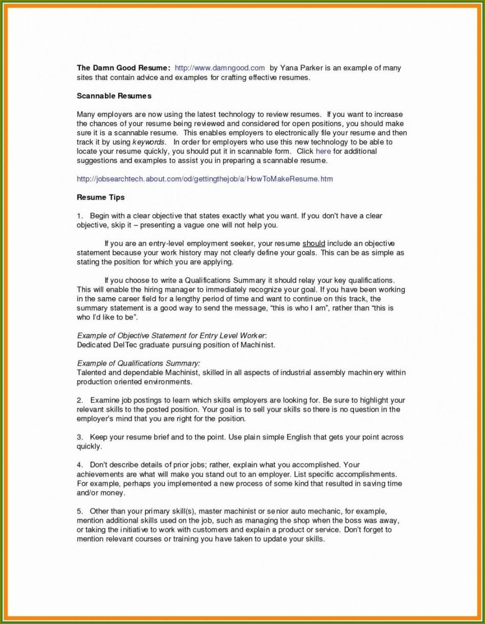 Restaurant Training Manual Template Free