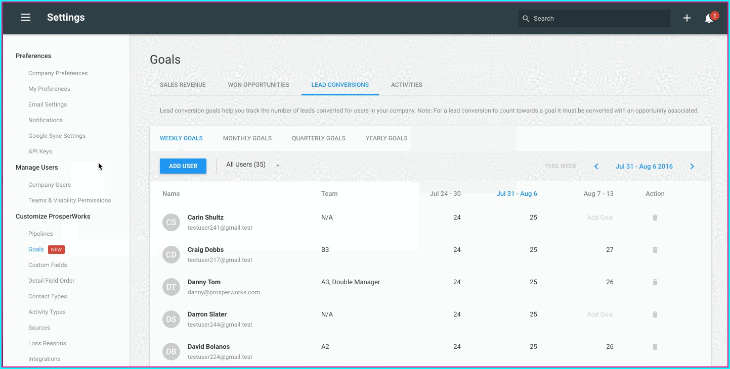 Sharepoint Crm Template Free (12)