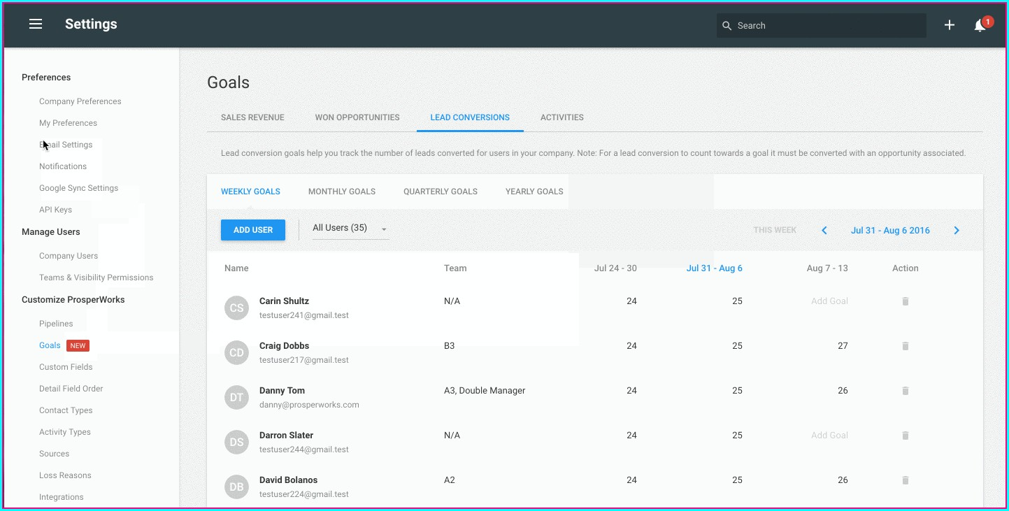 Sharepoint Crm Template Free (15)