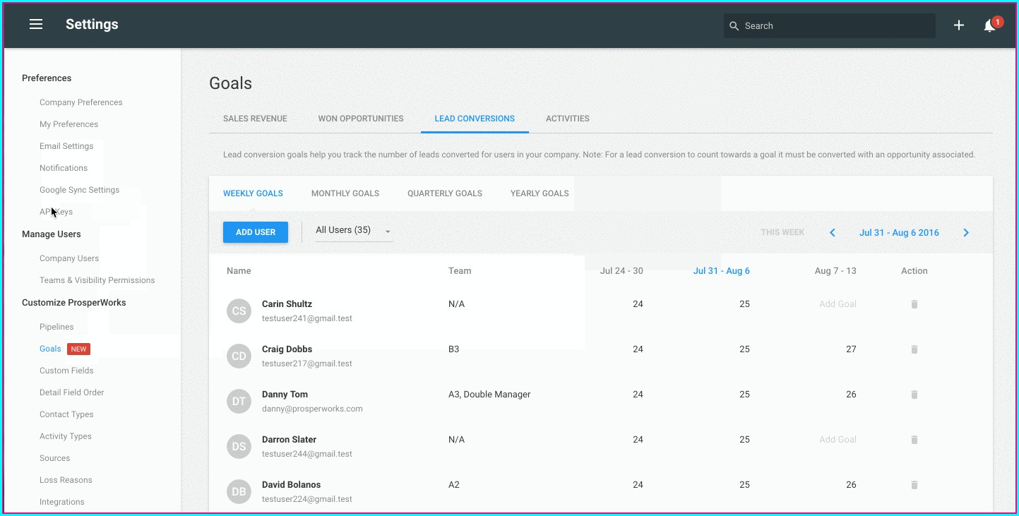 Sharepoint Crm Template Free (16)