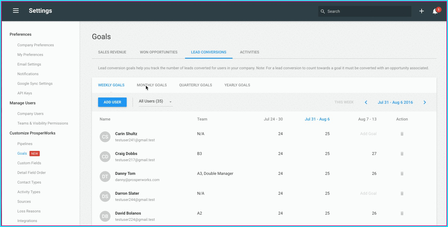 Sharepoint Crm Template Free (22)