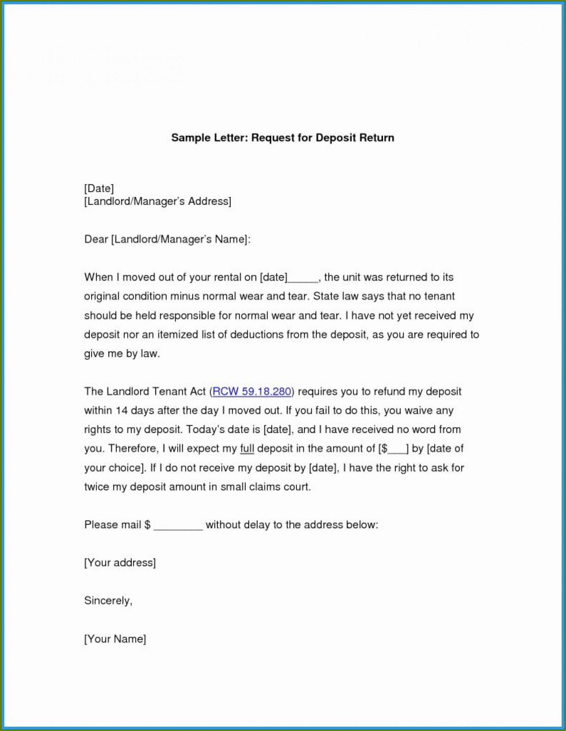 Simple Car Lease Agreement Template
