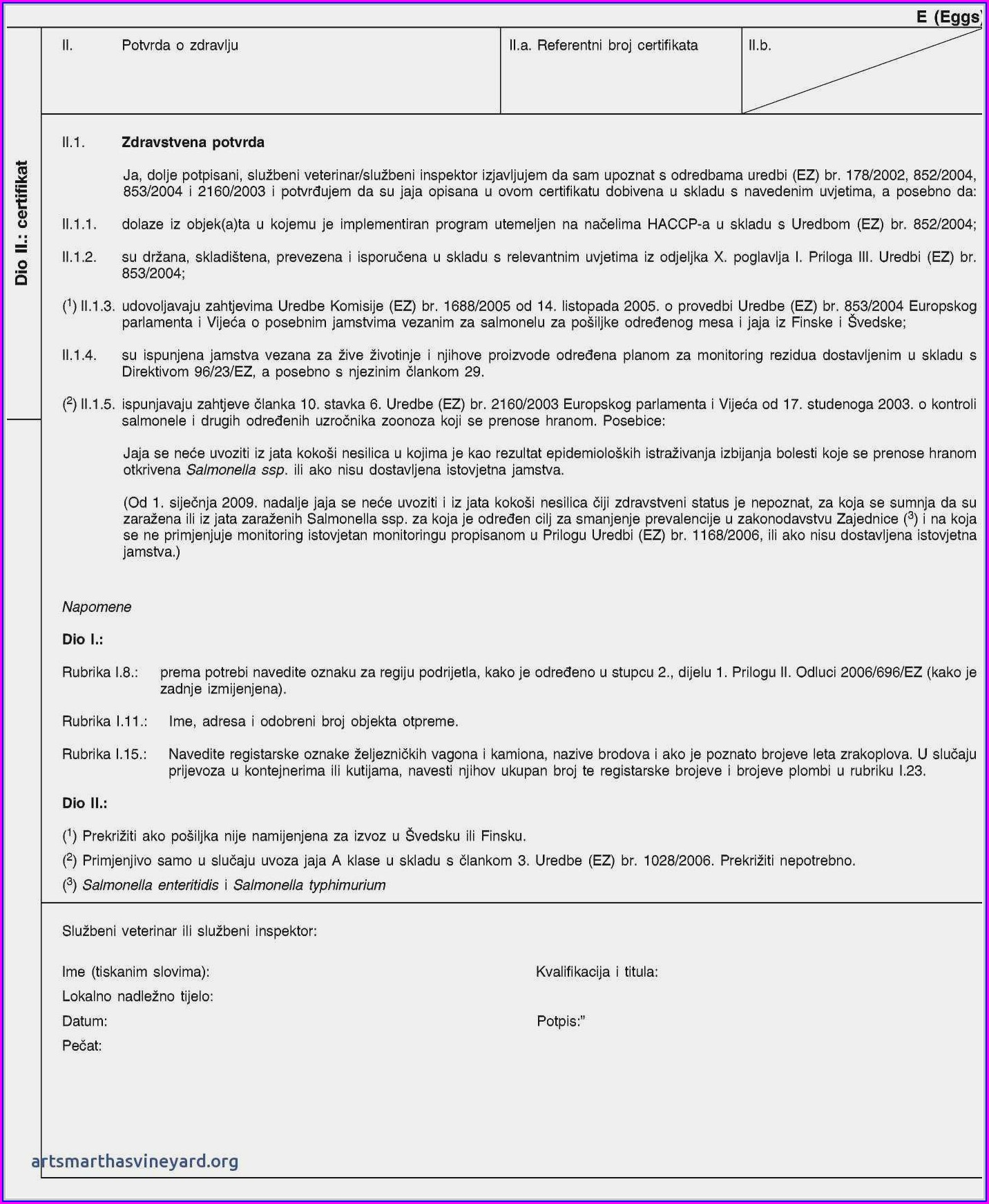 Spousal Support Agreement Template