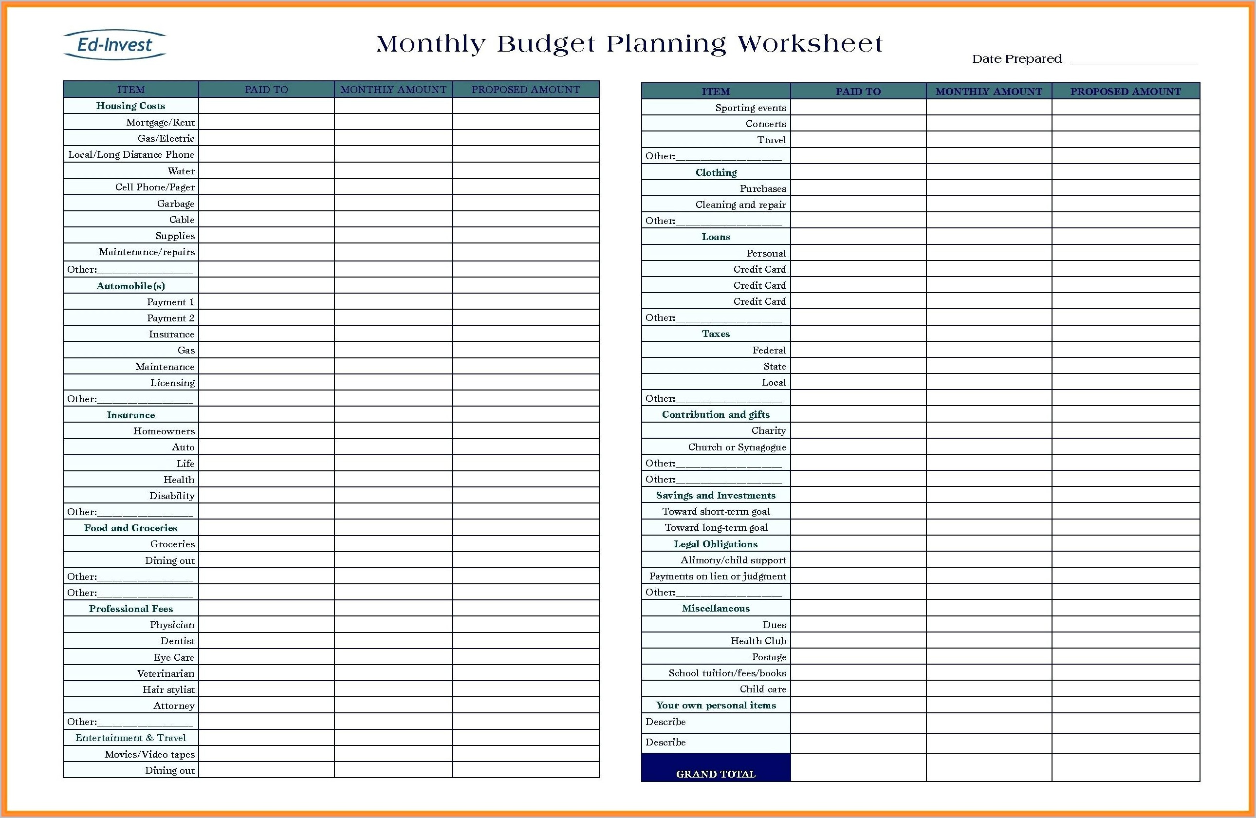 Task Management Multiple Project Tracking Template Excel