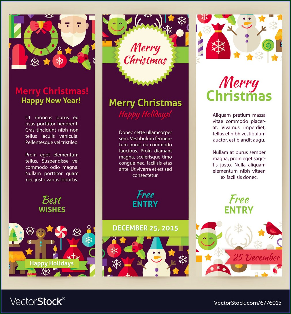 Templates Gallery Downloadable Free Christmas Party Invitation Templates