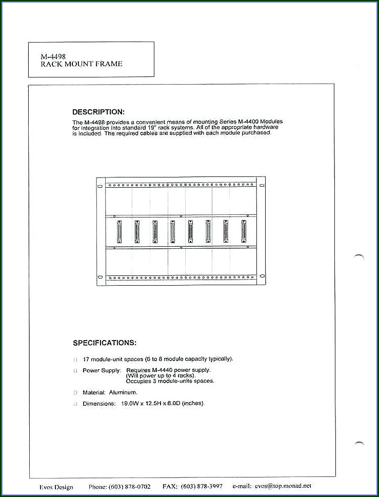 Vehicle Purchase And Sale Agreement Template