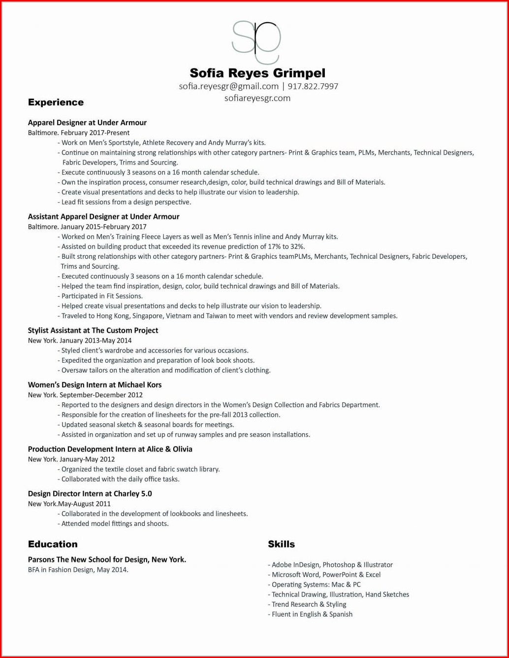 Vending Machine Business Plan Template Pdf