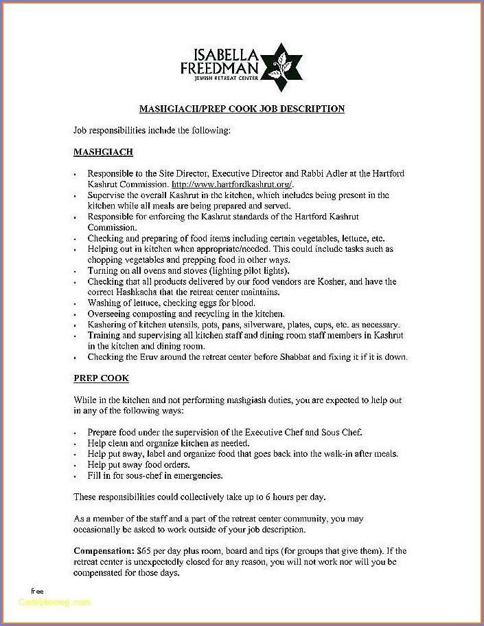 Army Military To Civilian Resume Examples