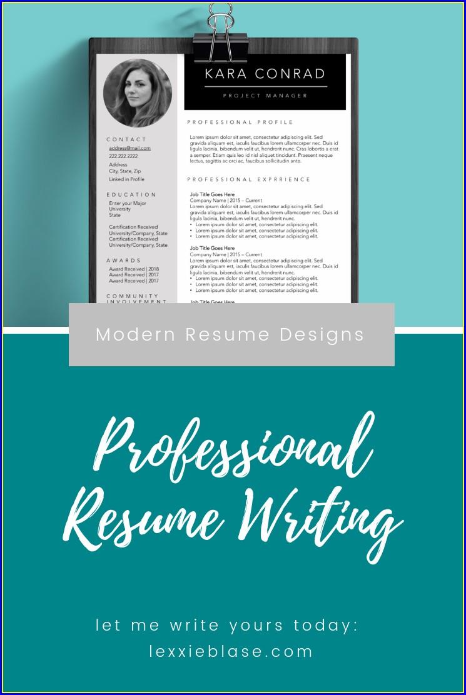 Best Resume Writing Books 2017