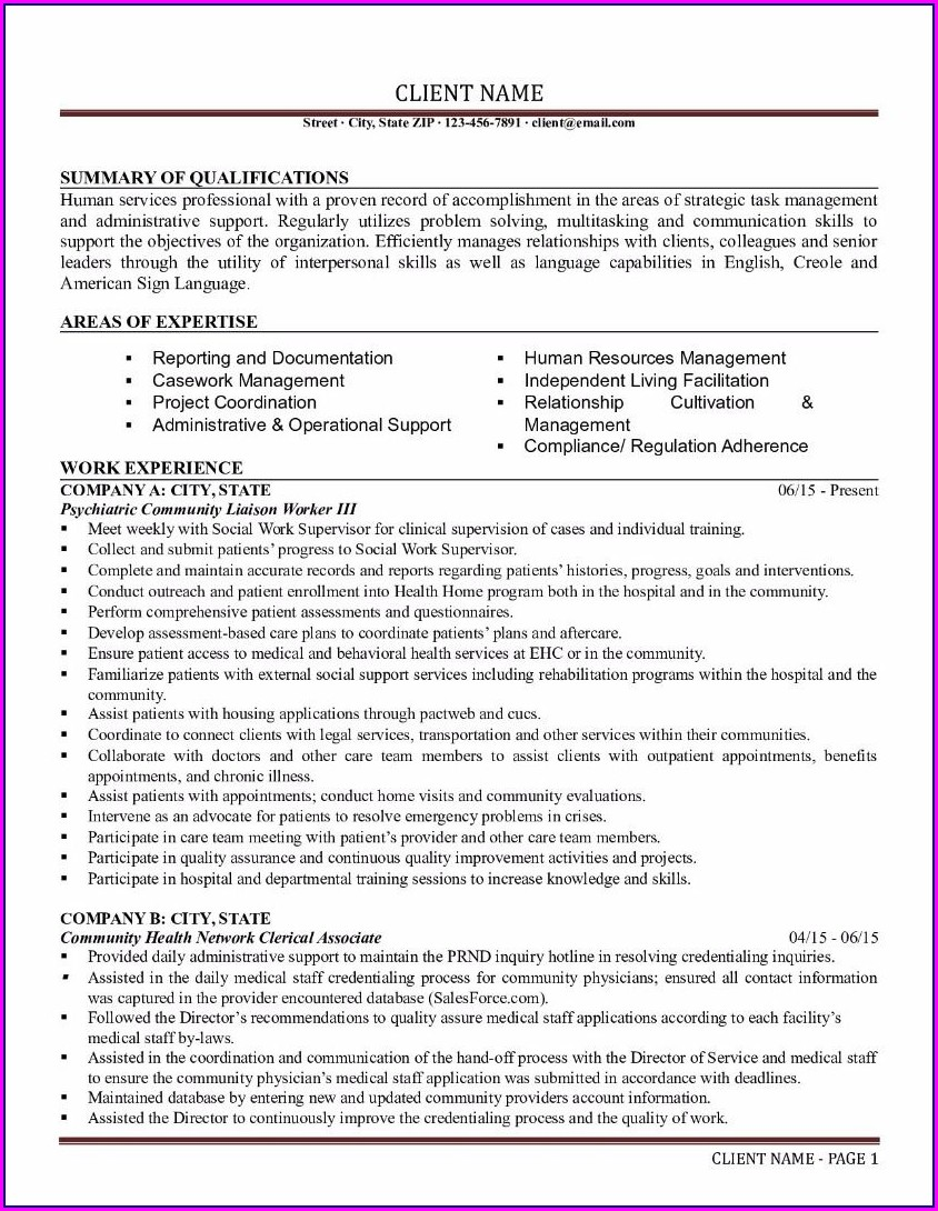 Dental Assistant Resume Summary Examples