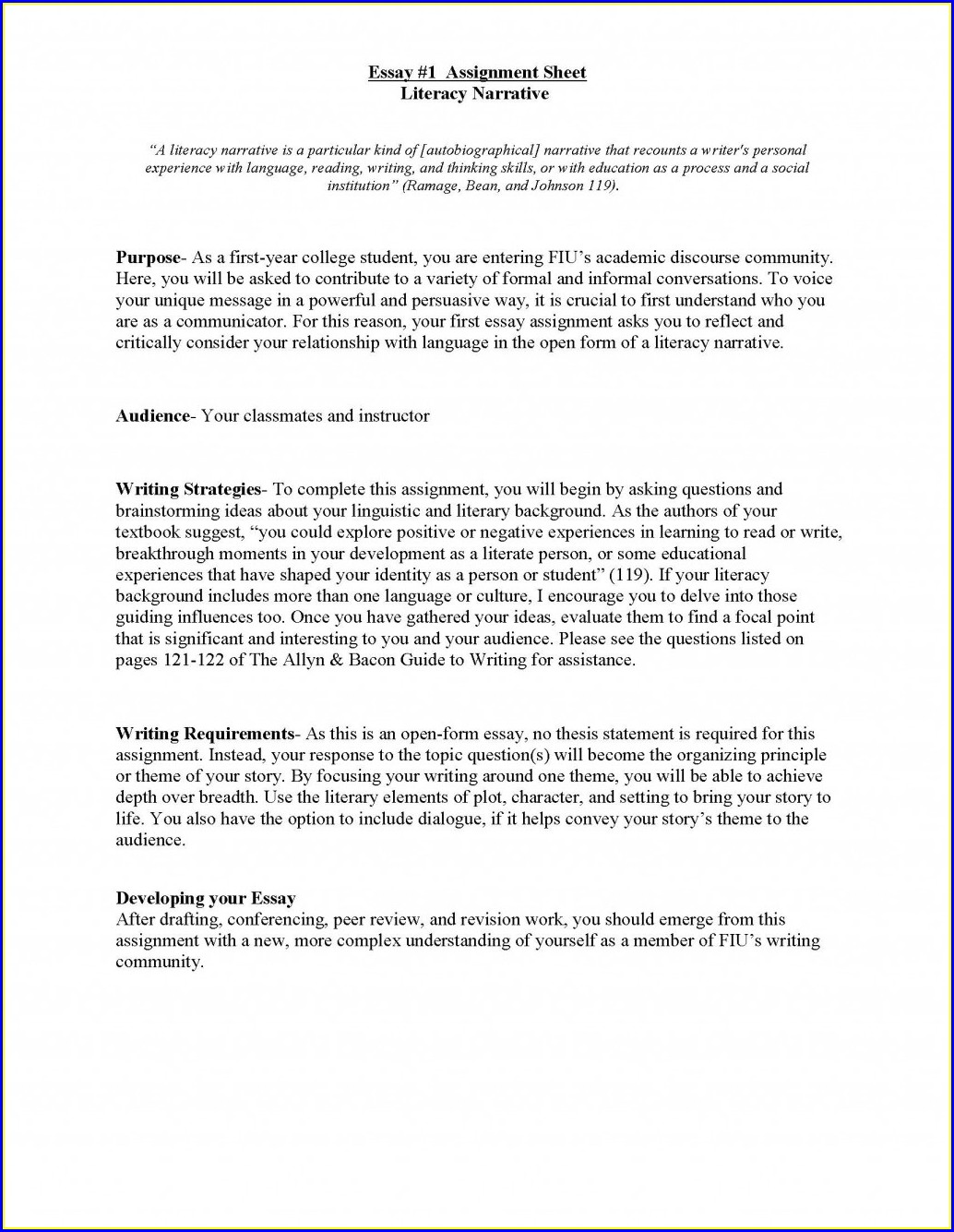 Entry Level Cyber Security Resume Examples