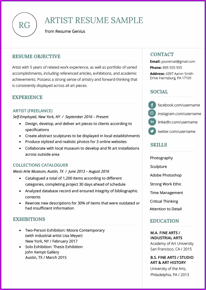 Examples Of Resume For Customer Service Manager
