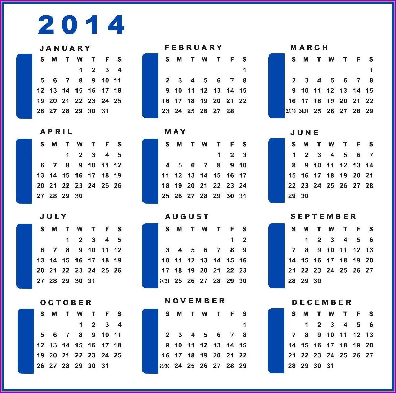 Free Microsoft Resume Templates 2014