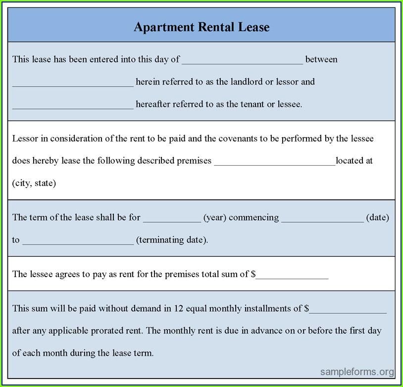 Free Resume Builder Online Pdf