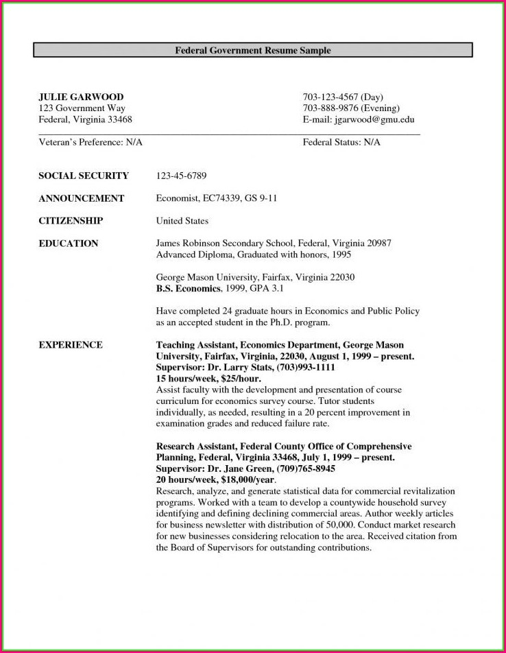 Latest Resume Templates Free Download