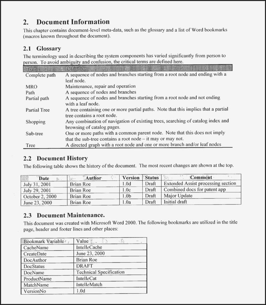 Medical Administrative Assistant Resume Objective Examples