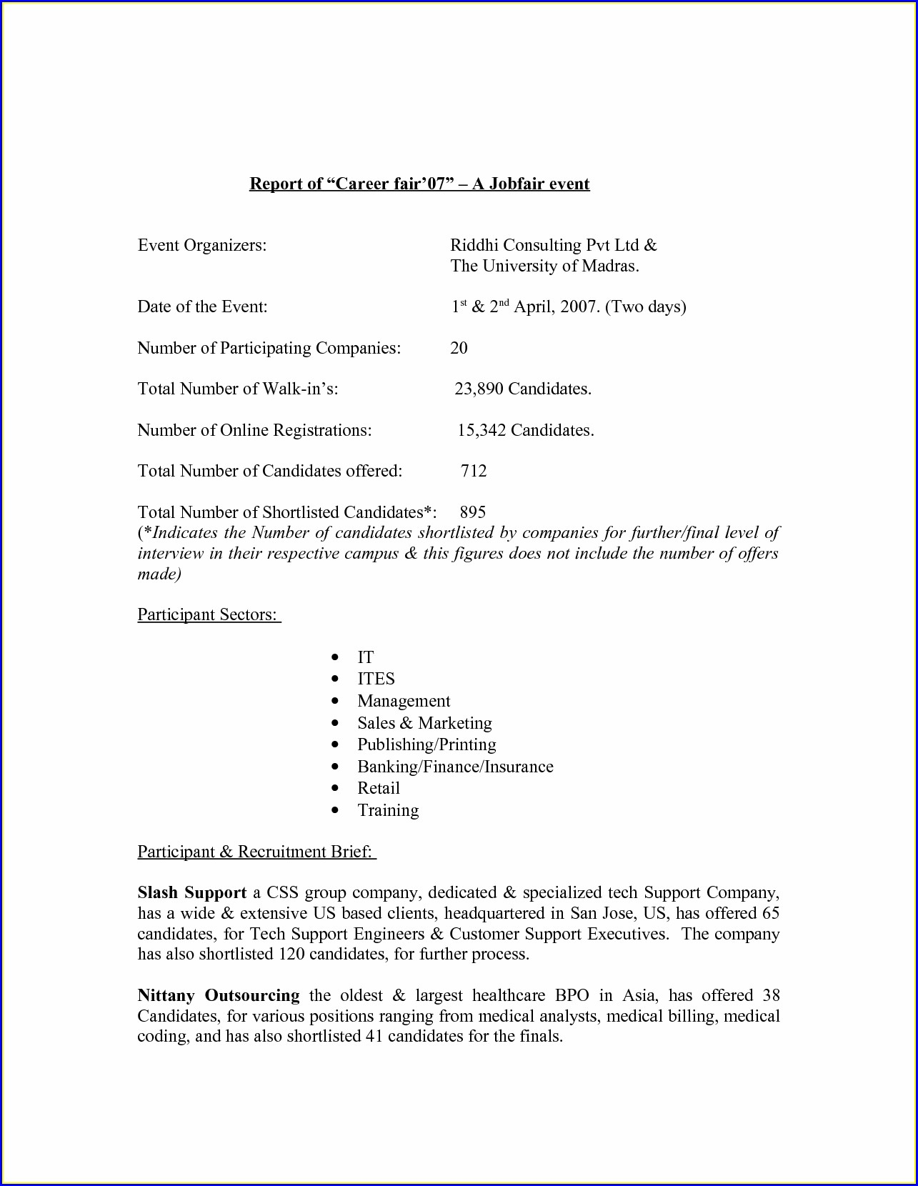 Medical Coding Resume For Fresher Pdf