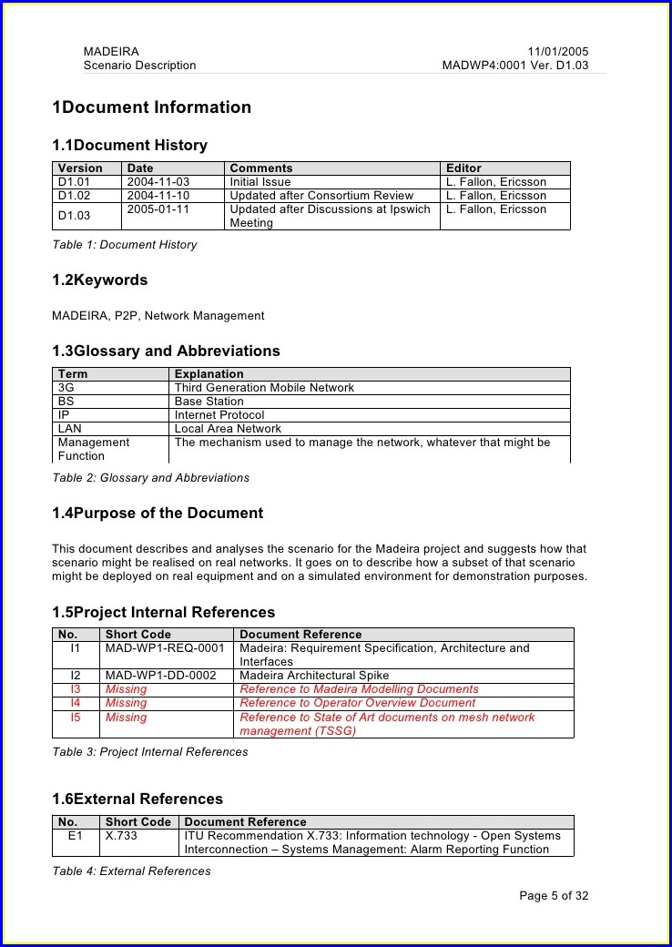 Network Security Specialist Resume Sample