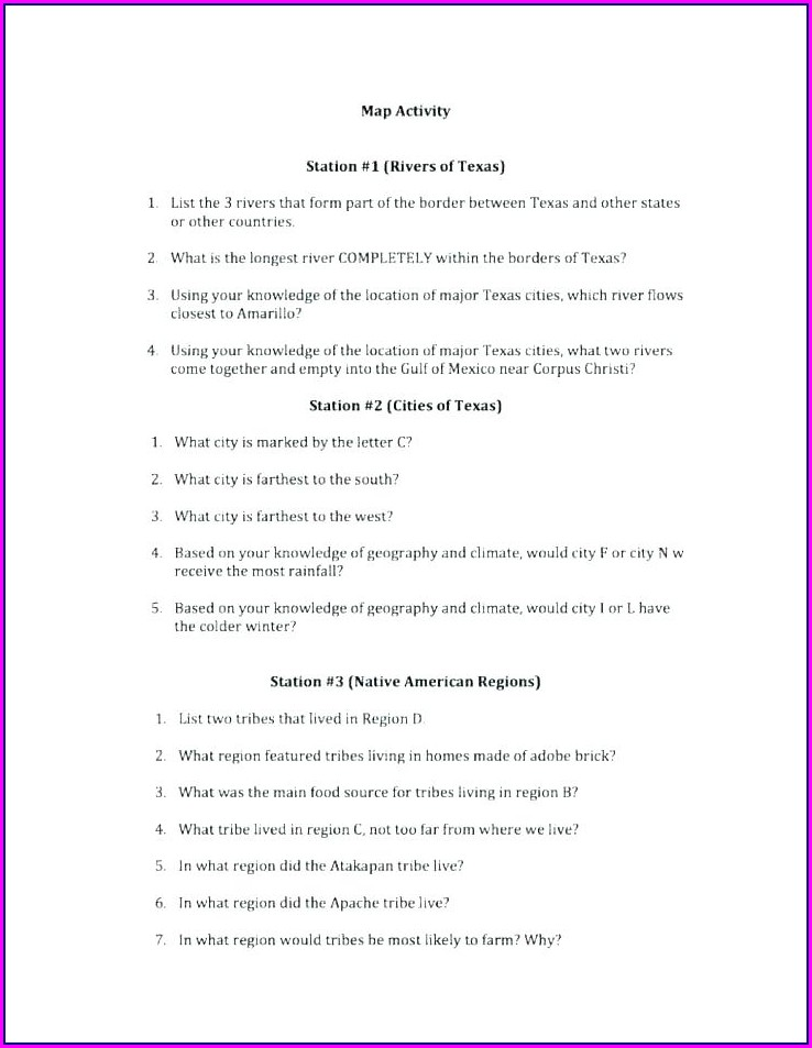 Printable Cohabitation Agreement Template