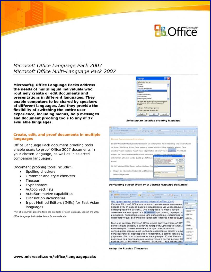 Resume Template Download Microsoft Word 2010