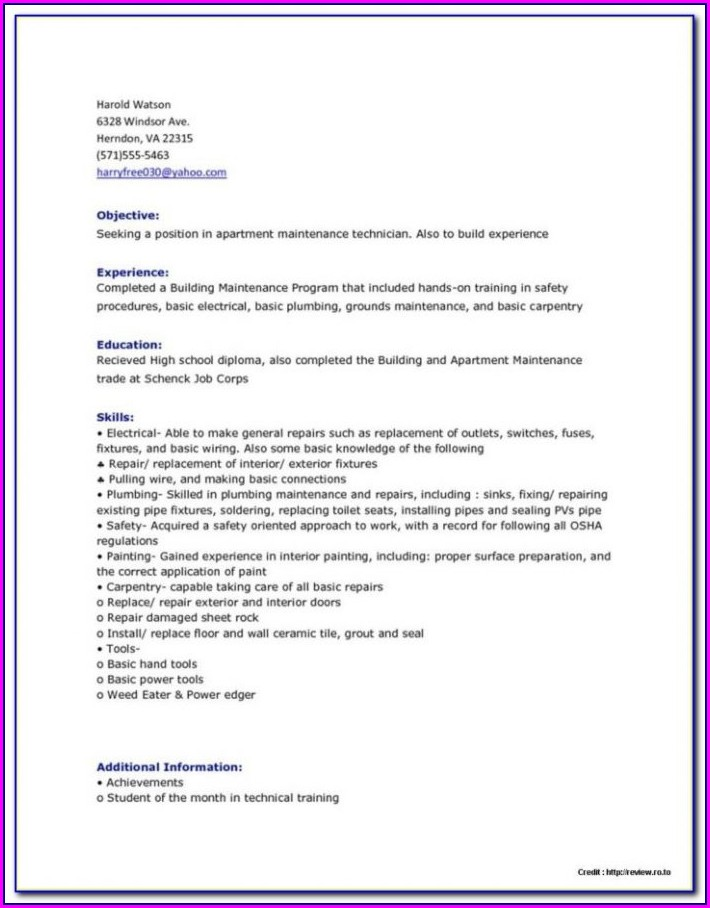 Resume Writers San Diego Ca