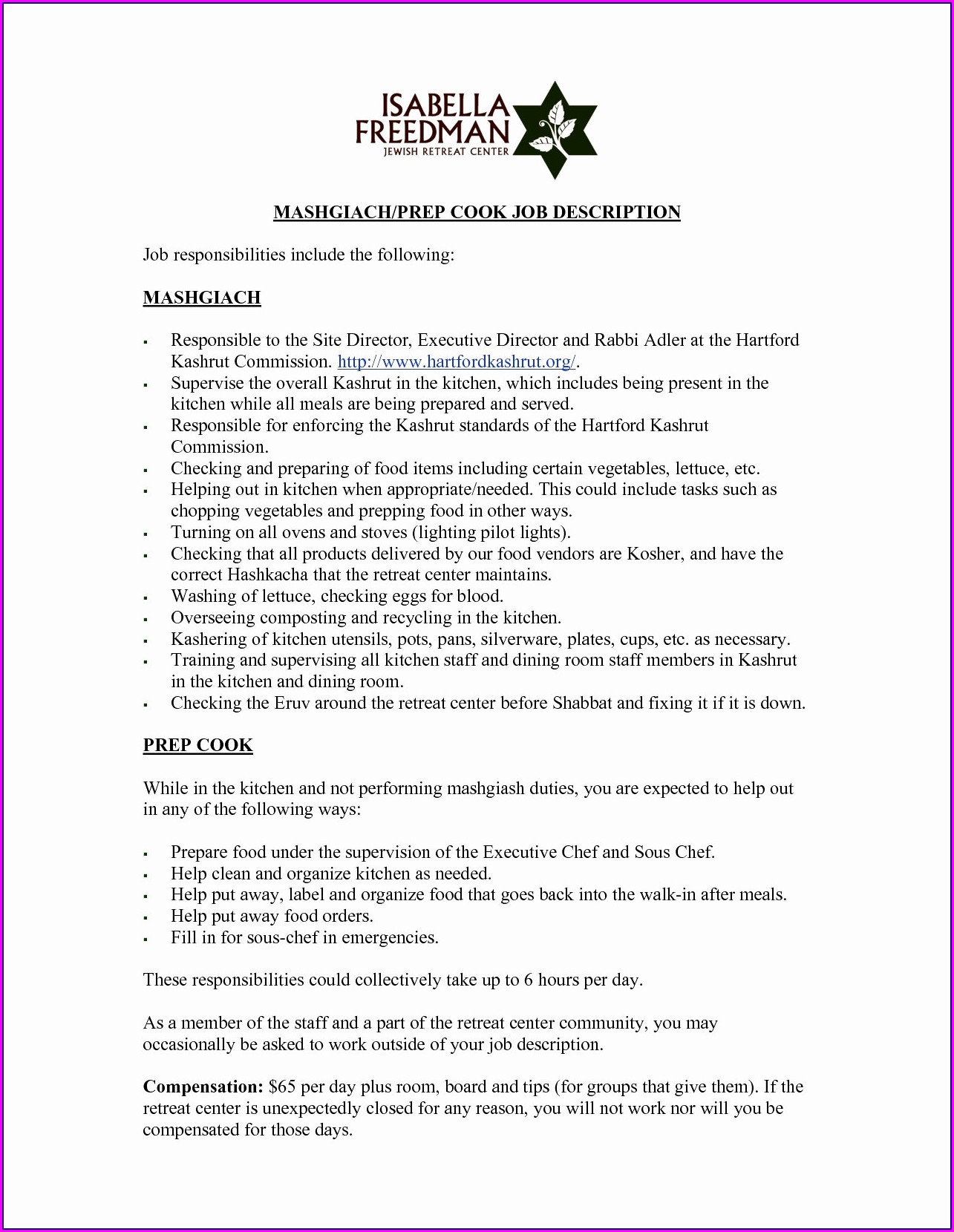 Sample Resume For Electrical Engineer Fresh Graduate