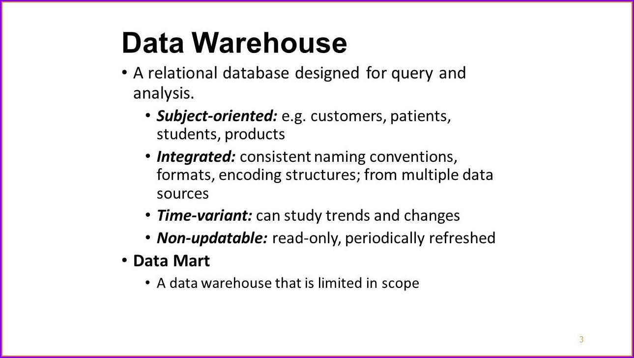 Sample Warehouse Resume Objectives