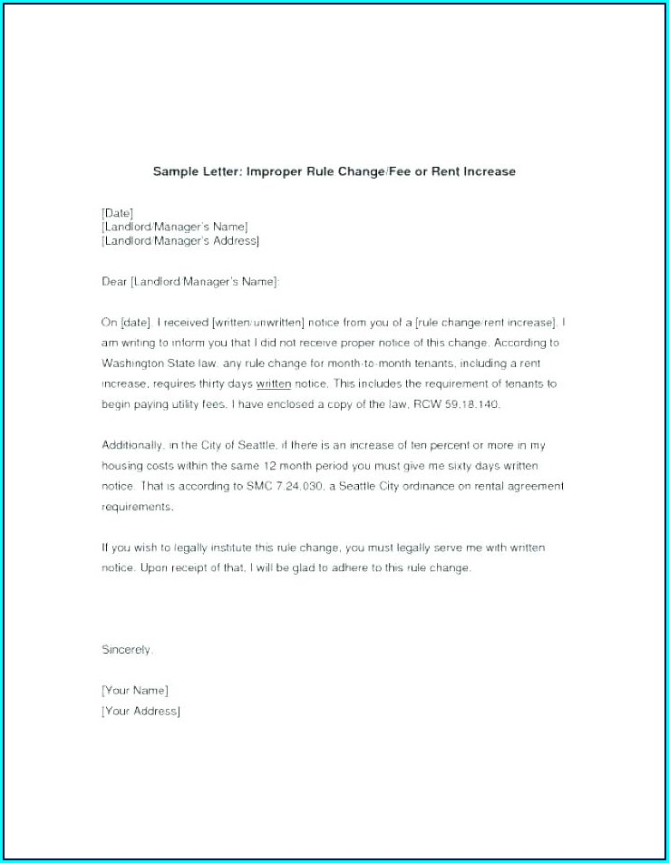 Shareholder Meeting Minutes Template Word