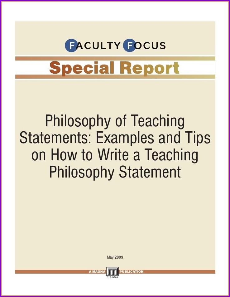 Simple Curriculum Vitae Format Pdf Download