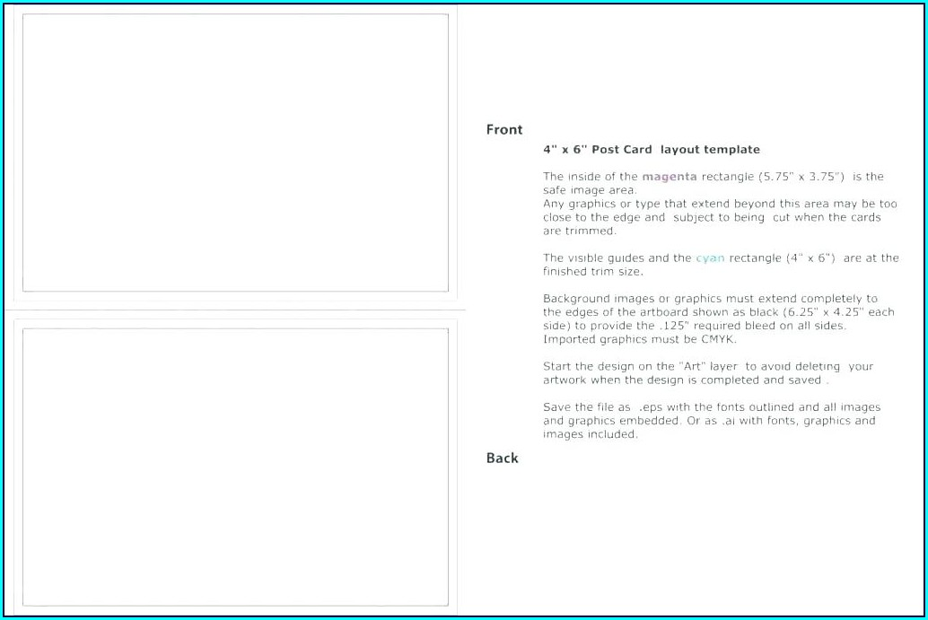 Table Tent Tent Place Card Template For Word
