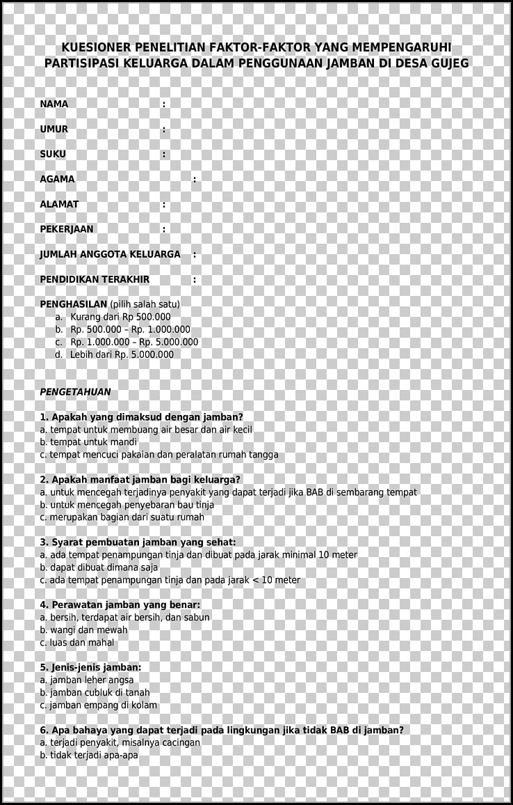 Teacher Curriculum Vitae Template Free