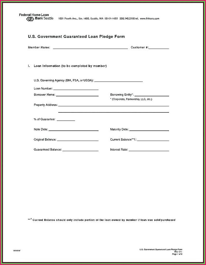 Vehicle Contract Template Vehicle Rental Agreement Word
