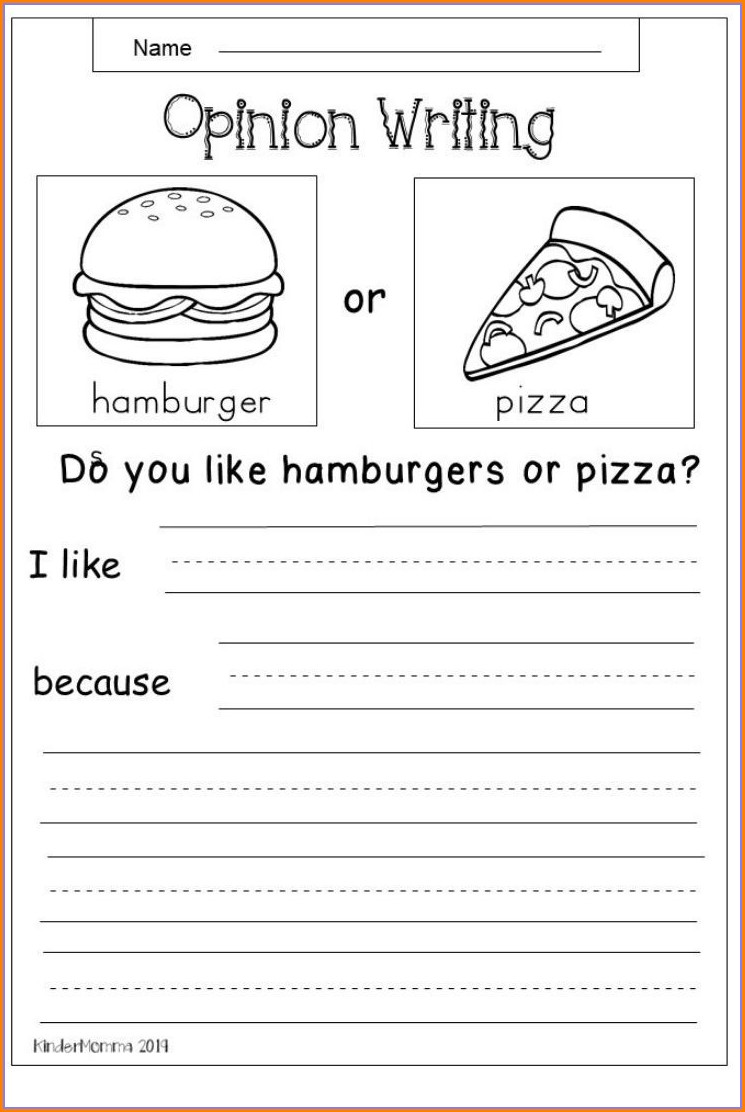 1st Grade 2nd Grade Handwriting Worksheets