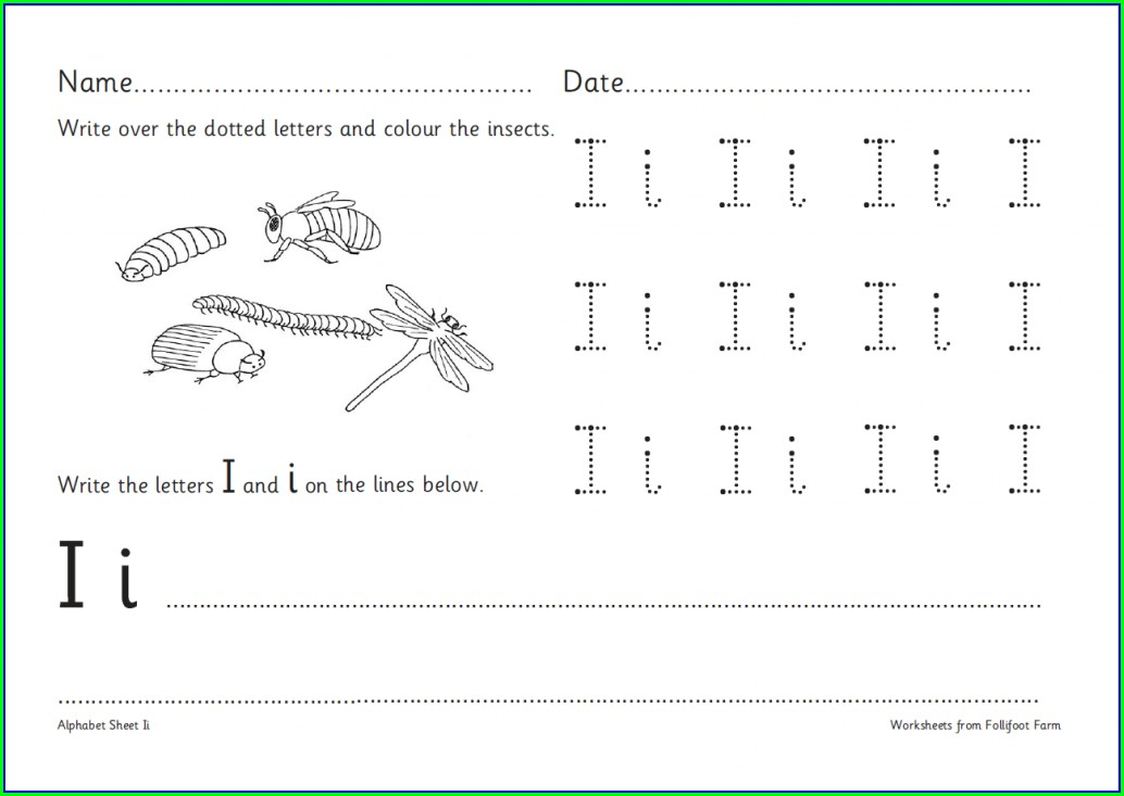5th Grade Printable Math Games