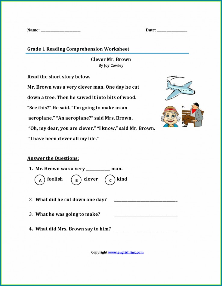 8th Grade Math Vocabulary Worksheets